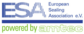 ESA Gasket Database in partnership with Amtek